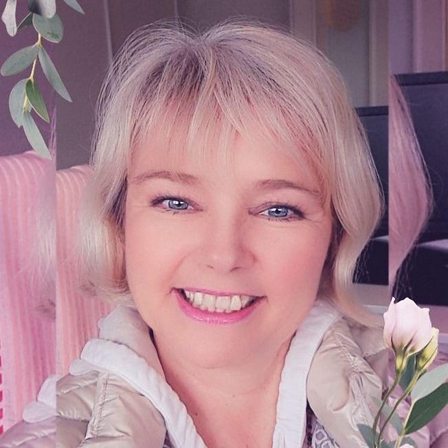 Susanne Schönherr